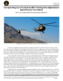 Incorporating Law of Armed Conflict Training into Afghanistan's Special Forces' Curriculum