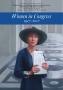 Women in Congress 1917 - 2017