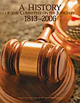 A History of the Committee on the Judiciary 1813 - 2006