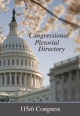 Congressional Pictorial Directory: 115th Congress