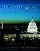 New Member Pictorial Directory: 109th Congress