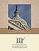 New Member Pictorial Directory: 111th Congress