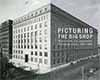 Picturing the Big Shop: Photos of the U.S. Government Publishing Office, 1900-1980