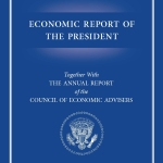 2017 Economic Report of the President