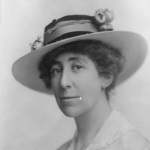 100th Anniversary of the First Woman to Serve in the United States Congress