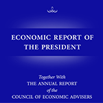 Economic Report of the President 2016