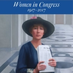 Women in Congress eBook